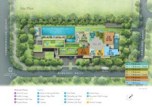 margaretville-site-plan