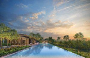 margaret-vile-swimming-pool-singapore